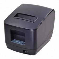 Impresora Térmica ITP-83...