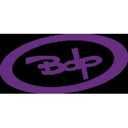 MODULO AUTOCOMANDA BDP
